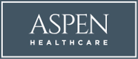 Aspen HQ